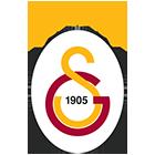 Galatasaray AŞ