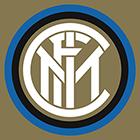 FC Internazionale Milano