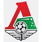 FC Lokomotiv Moskva