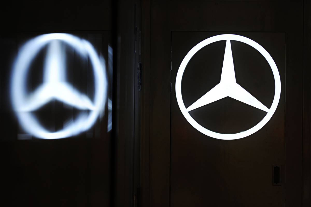 Mercedes (Fotó: Price / XPB Images)