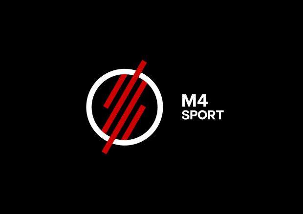 Július 18-án indul az M4 Sport