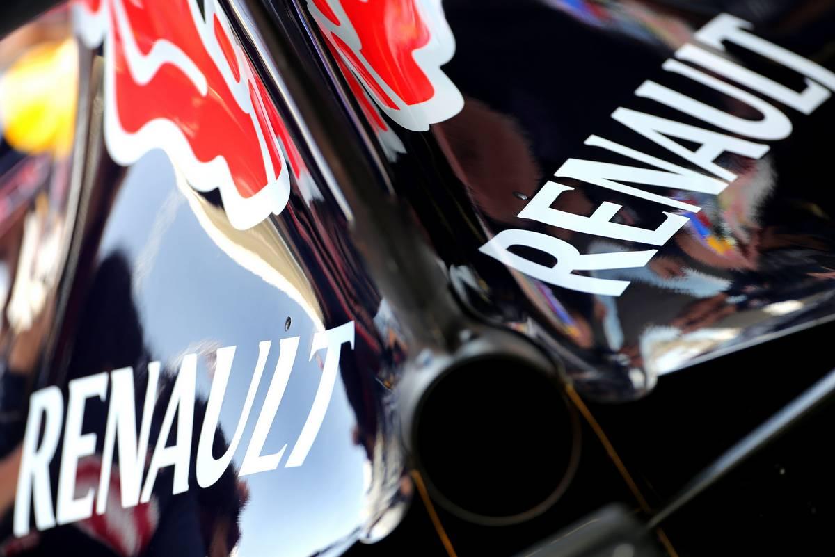 Red Bull-Renault (Fotó: xpbimages.com)