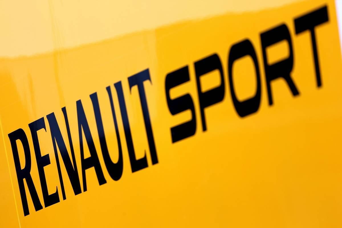 Renault (Fotó: xpbimages.com)