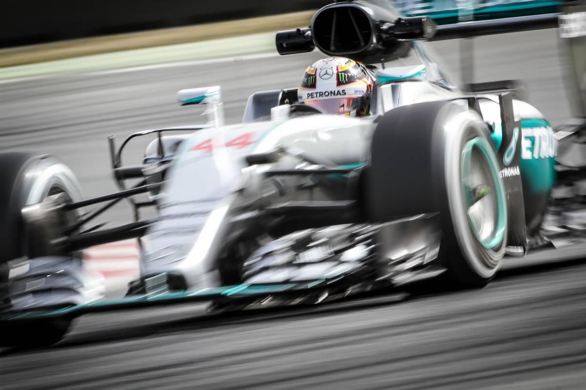Lewis Hamilton (Fotó: xpbimages.com)