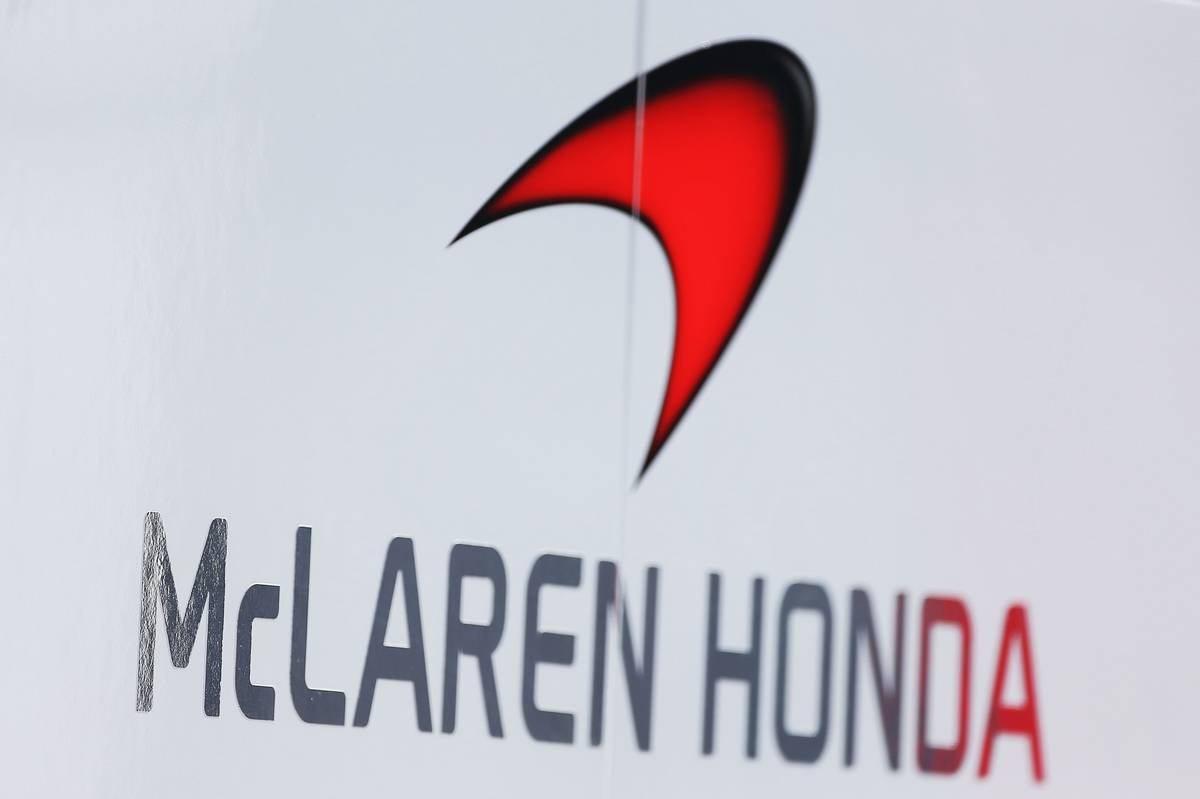 McLaren-Honda (Fotó: Moy / XPB Images)