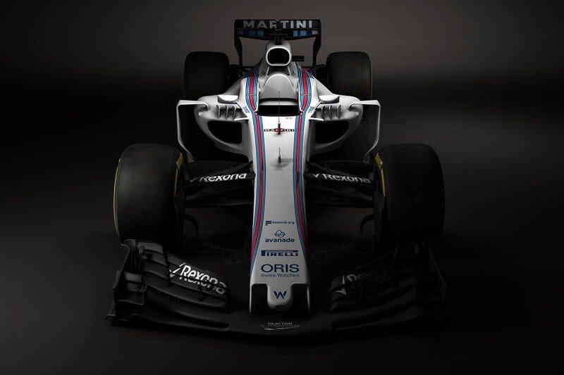 williams-201701