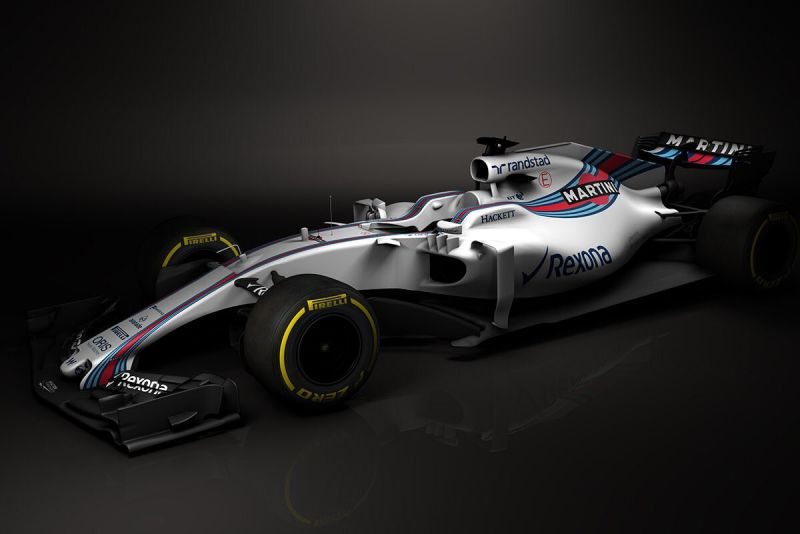 williams-201702