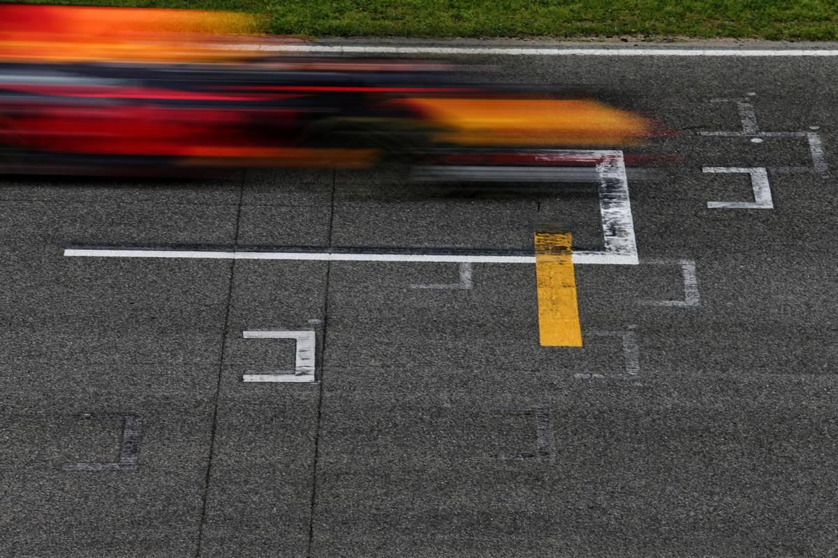Max Verstappen (Fotó: xpbimages.com)
