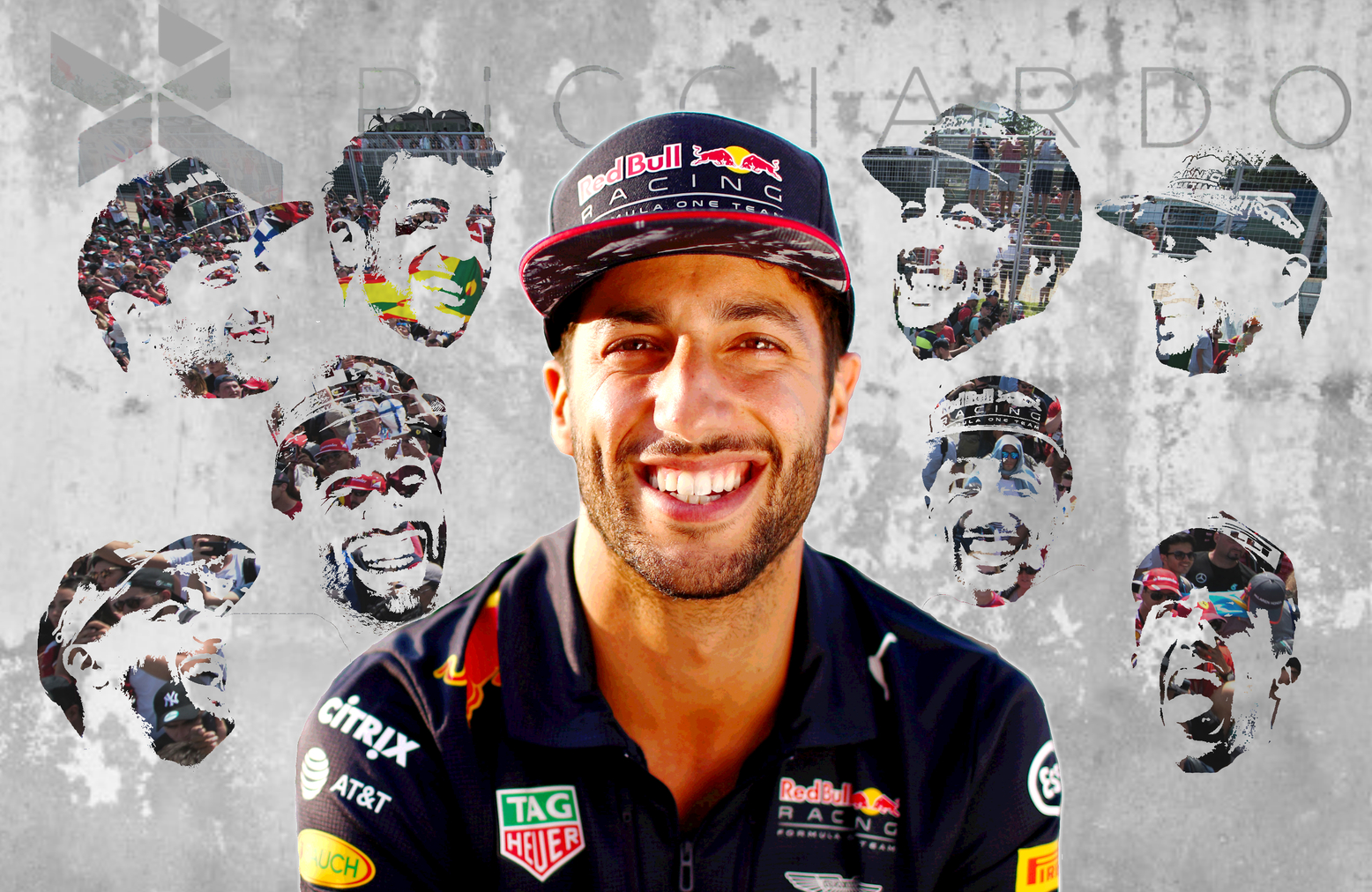 Fotó: Bpxutca/XPB/Red Bull