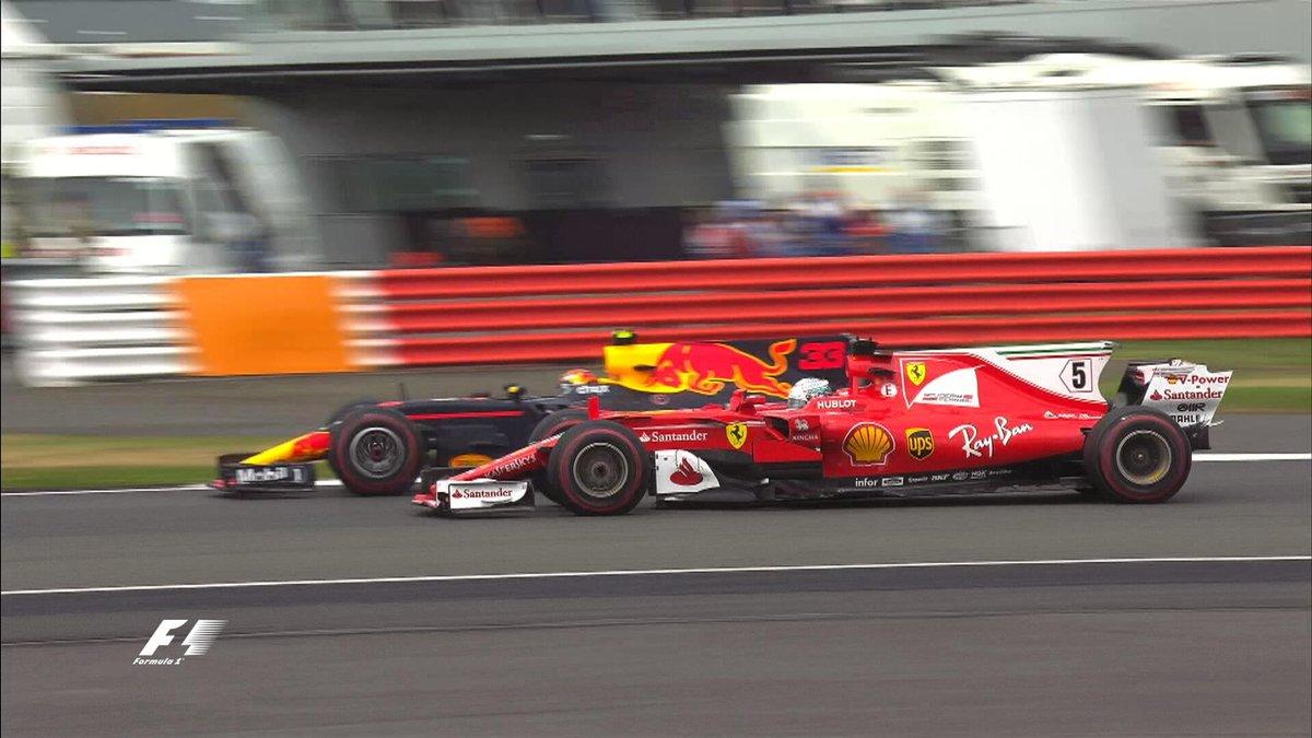 (Fotó: Formula1/Twitter)