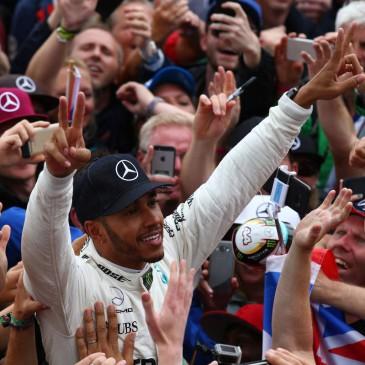 Lewis Hamilton (Fotó: XPB)