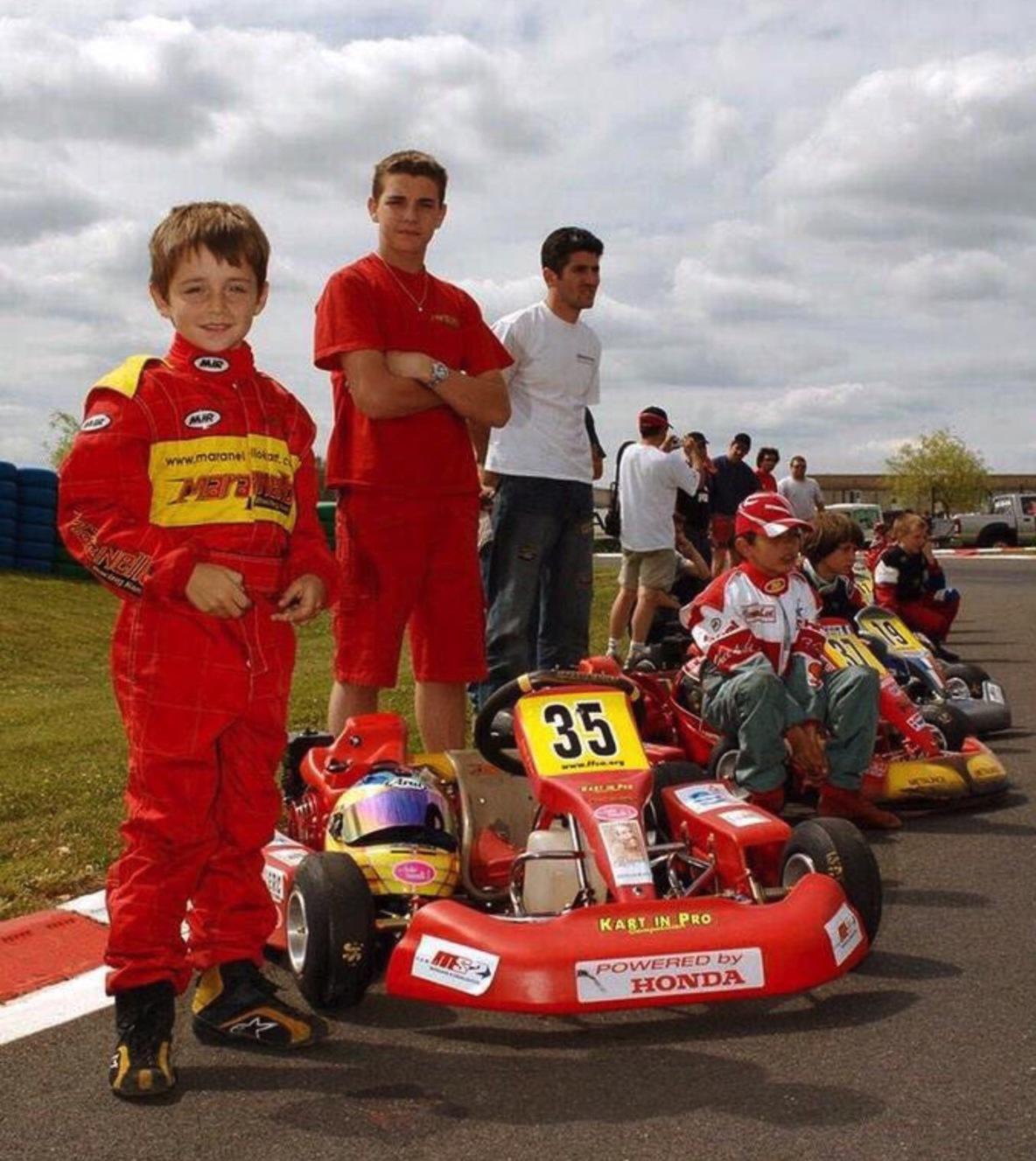 08-Charles-Leclerc.jpg