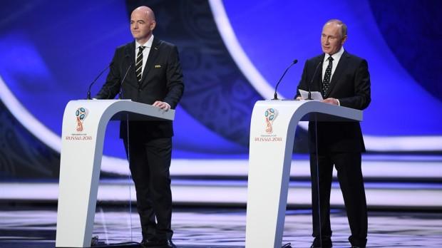 (fotó: FIFA)