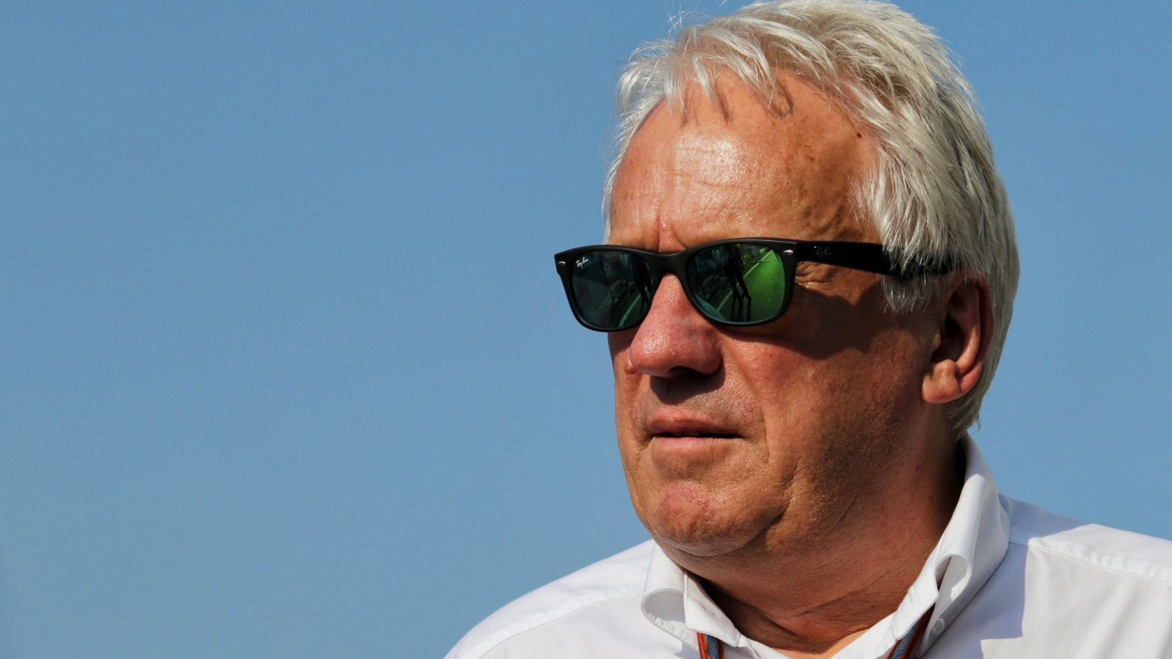 Charlie Whiting (fotó: XPB)