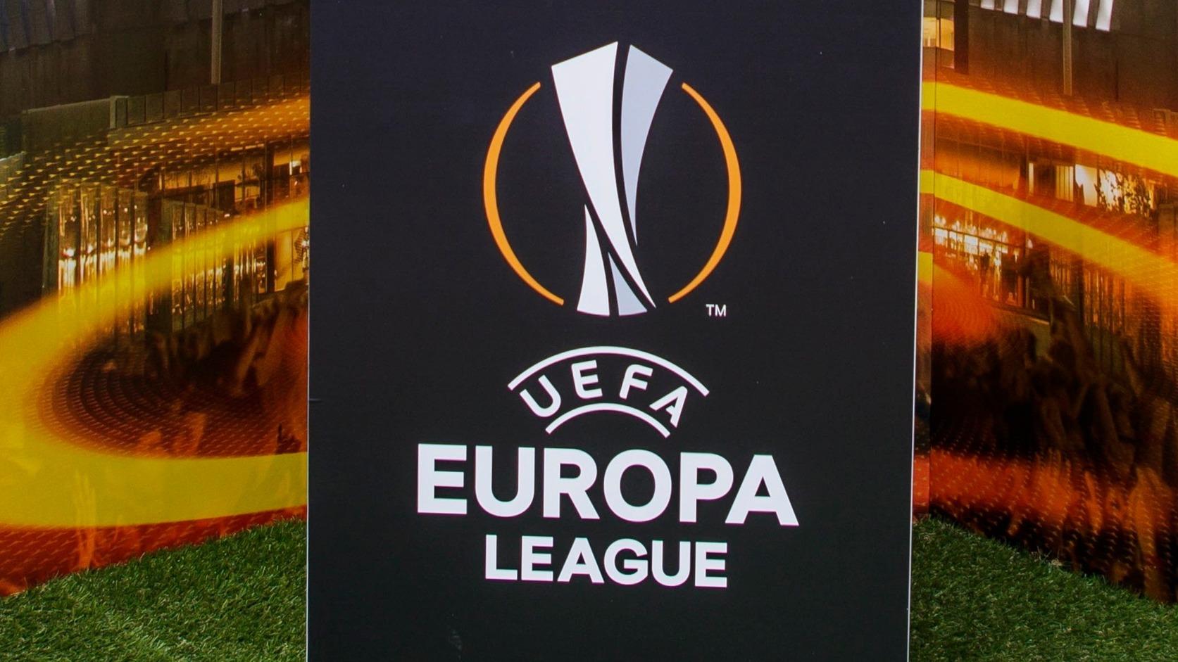 ea5a98097c Az Európa Liga 48 csapatos mezőnye csütörtökön lesz teljes, majd pénteken,  augusztus 31-én a monacói sorsoláson alakulnak ki a négyes csoportok.