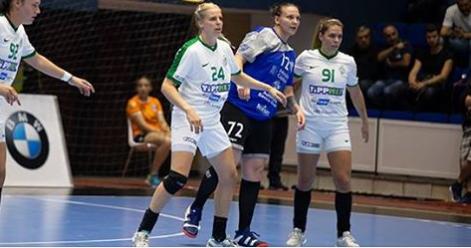 Kikapott Bukarestben a Ferencváros BL-csoportjában | M4 Sport